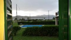 Casas del Lago