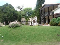 La Casa Grande Link House