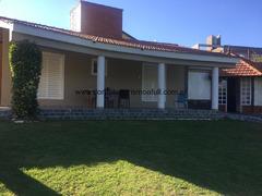 Casa Carlos Paz German-cito