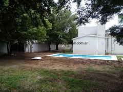 La Minerva Casa de descanso