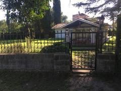 casa de molinari