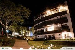 Alquiler Club Vacacional Villa Parque Síquiman